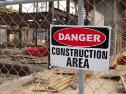 Construction Accident Lawyers, Bronx Accident Lawyers