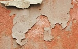 Lead Paint Poisoning, Bronx Injury Lawyers