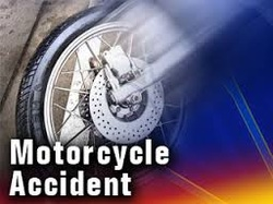 Motorcycle Accident lawyers, Car Accident Lawyers, Bronx injury lawyers,
